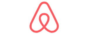 Airbnb-Return-Policy