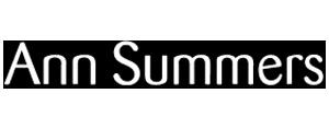 Ann-Summers-Return-Policy