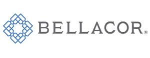 Bellacor-Return-Policy