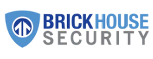 Brickhouse-Security-Return-Policy