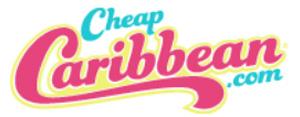 Cheap-Caribbean-Return-Policy