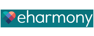 Eharmony-Return-Policy