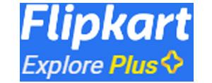 Flipkart-Return-Policy