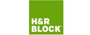 H & R Block Return Policy