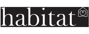 Habitat-Return-Policy