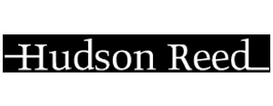 Hudson-Reed-Return-Policy