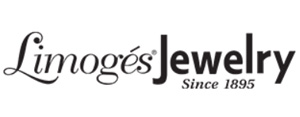 Limoges-Jewelry-Return-Policy
