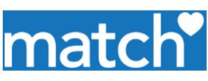 Match.Com-Return-Policy