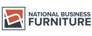 National-Business-Furniture-Return-Policy