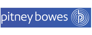 Pitney-Bowes-Return-Policy