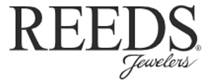 Reeds-Jewelers-Return-Policy