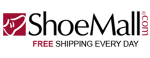 Shoemall.Com-Return-Policy