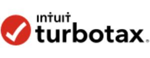 Turbo-Tax-Return-Policy