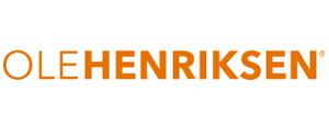 Ole-Henriksen-Return-Policy