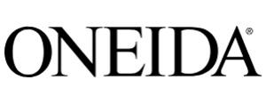Oneida-Return-Policy