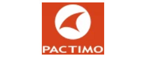 Pactimo-Return-Policy