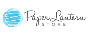 Paper-Lantern-Store-Return-Policy