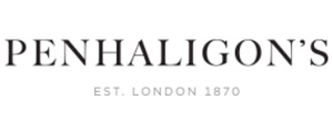Penhaligon'S Return Policy
