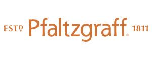 Pfaltzgraff-Return-Policy