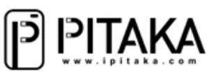 Pitaka-Return-Policy