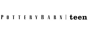 Pottery-Barn-Teen-Return-Policy