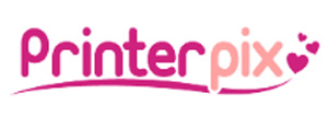 Printerpix-Return-Policy