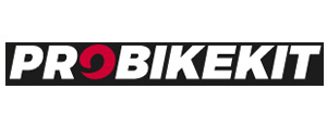 Probikekit-Return-Policy