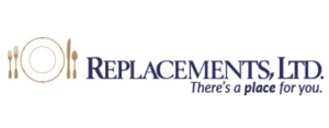 Replacements-Return-Policy