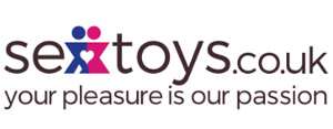 Sex-Toys-Return-Policy