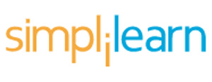 Simplilearn-Return-Policy