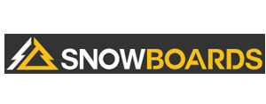 Snowboards.Com-Return-Policy