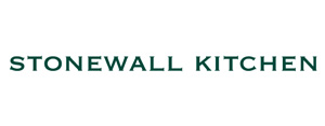 Stonewall-Kitchen-Return-Policy