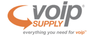 Voip-Supply-Return-Policy