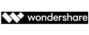 Wondershare-Return-Policy