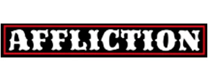 Affliction-Clothing-Return-Policy