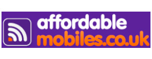 Affordable-Mobiles-Return-Policy