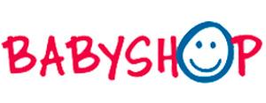 Babyshop-Return-Policy