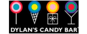 'S-Candy-Bar-Return-Policy