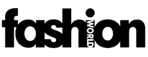 Fashion-World-Return-Policy