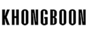 Khongboon-Swimwear-Return-Policy