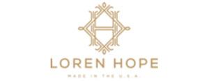 Loren-Hope-Return-Policy