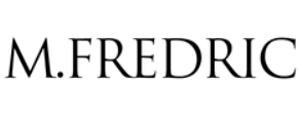 M-Fredric-Return-Policy