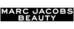 Marc-Jacobs-Beauty-Return-Policy