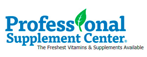 Professional-Supplement-Center-Return-Policy