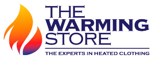 The-Warming-Store-Return-Policy