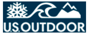 Us-Outdoor-Store-Return-Policy