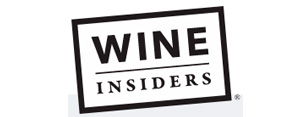 Wine-Insiders-Return-Policy