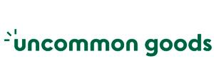 Uncommongoods.Com-Return-Policy