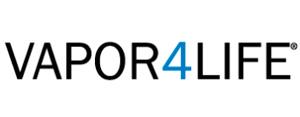 Vapor4Life-Return-Policy